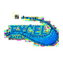 Excel_Water