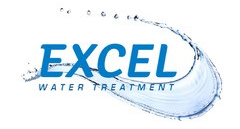 Excel Water Treatment