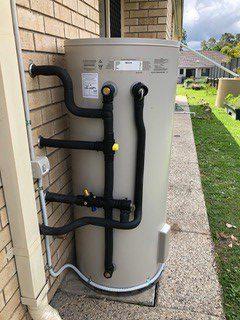 residential_excel_water_plumber_3