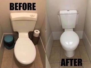 residential_excel_water_plumber_4