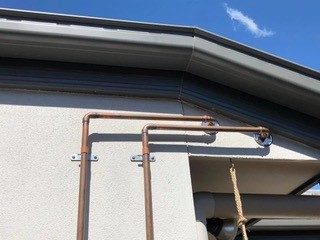residential_excel_water_plumber_5