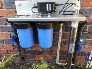 residential_excel_water_plumber_6
