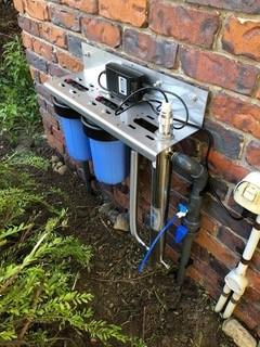 residential_excel_water_plumber_7