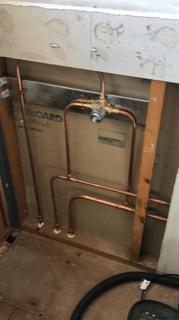 residential_excel_water_plumber_8