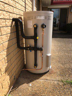 residential_excel_water_plumber_13